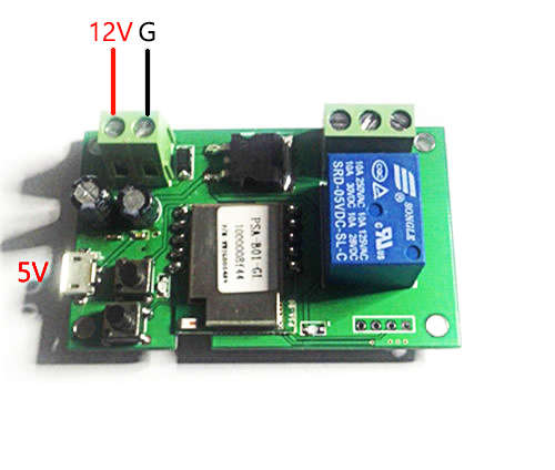 Self-lockIing-Inching-Mode-Wireless-Switch-5V12V-1